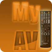 Sony TV/Blu-Ray WiFi IR remote