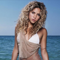 Shakira Wallpapers icon