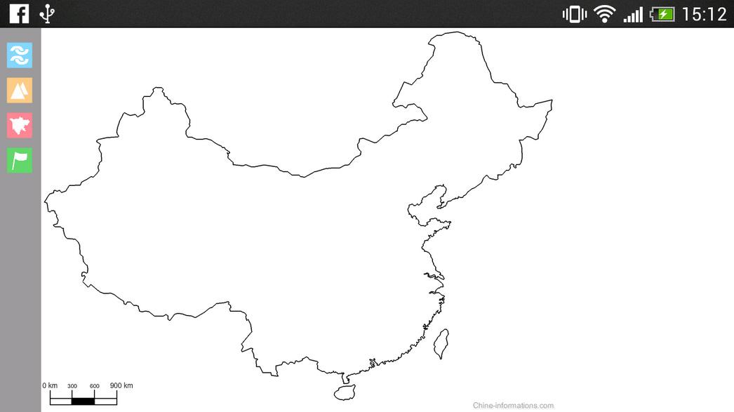 Carte Chine Interactive.Carte Interactive De Chine Apk 1 04 Download Free