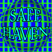Safe Haven Text Clandestine