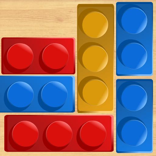 Unblock Lego free
