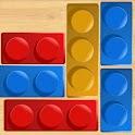 Unblock Lego free logo