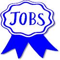 A Job Link Expert logo