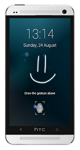 iGest - Gesture Launcher v2.6.0.1