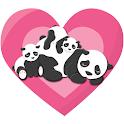 Love Da Momma Go Locker icon
