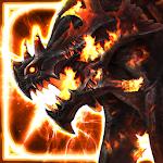 MMORPG Stellacept Online v1.0.1