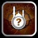 Iaarif Dinak - islam religion icon