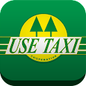 USE TAXI TAXIDIGITAL