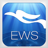Environmental Water System