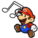 Videogame Ringtones icon