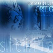 Immobiliare Ortigia