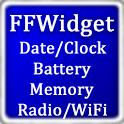 MK FFWidget icon