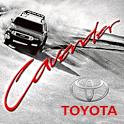 Cavender Toyota icon