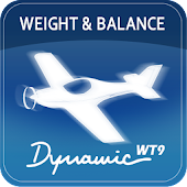 DynamicWT9 WB Paid