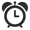 Absensor | School Attendance icon