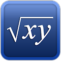 SymCalc Scientific Calculator icon