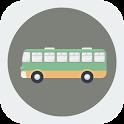 Yangon Buses icon