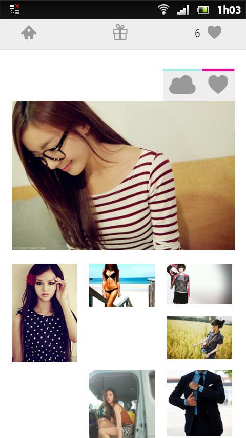 simple photo gallery module joomla 1 7 88T