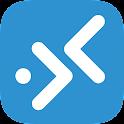 RE/MAX iList Mobile icon