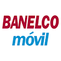 BANELCOmóvil logo
