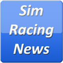 Sim Racing News icon