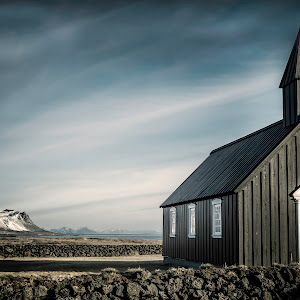 Iceland Black Church 4.jpg