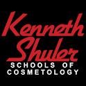 Kenneth Shuler frontend