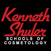 Kenneth Shuler