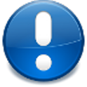 Notifications Widget logo
