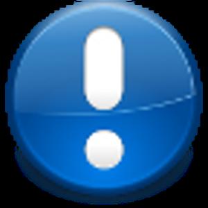 App Notifications Widget APK