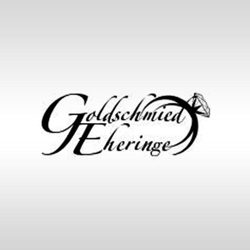Goldschmied Eheringe 購物 App LOGO-硬是要APP