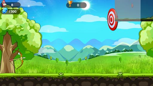 玩體育競技App|農場射箭 - Farm Archery免費|APP試玩