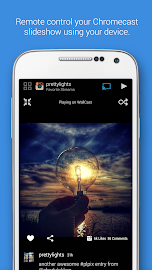 Dayframe (Photos & Slideshow) Screenshot 4