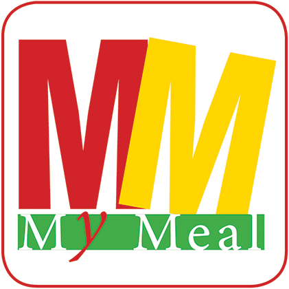 MyMeal Order Your Meal