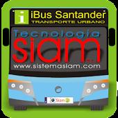 iBus Santander