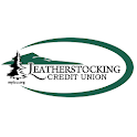 Leatherstocking FCU icon