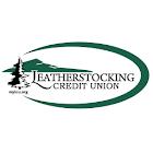 Leatherstocking FCU icon