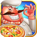 Pocket Pizza Shop icon