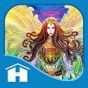 Angel Tarot Cards