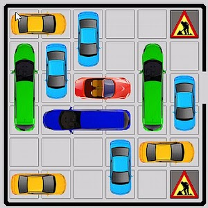Blocked Traffic Free for PC and MAC