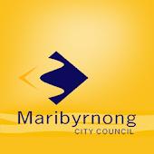 Maribyrnong City Services