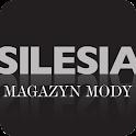 Silesia Magazyn Mody logo