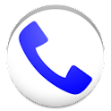 Share To Dialer icon