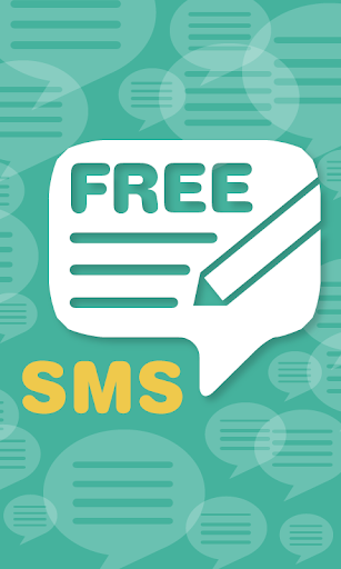 SMS Text Message For Free