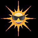 Countdown to Summer logo