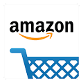App Amazon FR APK for Kindle