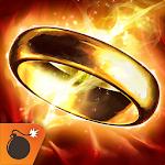 The Hobbit: Kingdoms v12.6.0