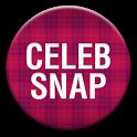 海外セレブ ファッションスナップ - CELEB SNAP icon