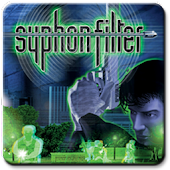 Syphon Filter™