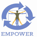 EMPOWER (MOH - TURKEY) icon